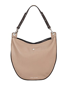Fiorelli Brooklyn Bag