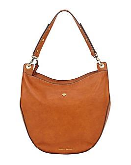 Fiorelli Brooklyn Bag