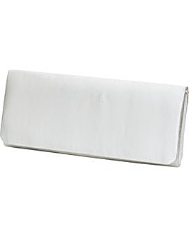 Perfect Clutch Bag
