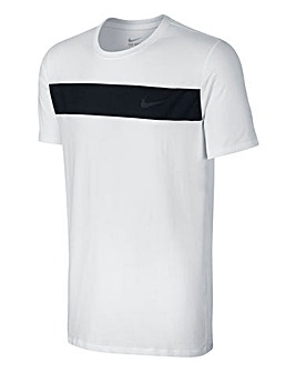 Nike Avenue T-Shirt