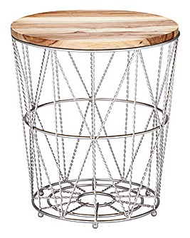 Element Large Side Table