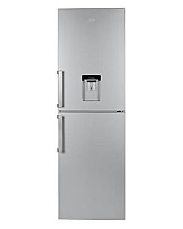 Beko Frost Free Combi Water Dispenser