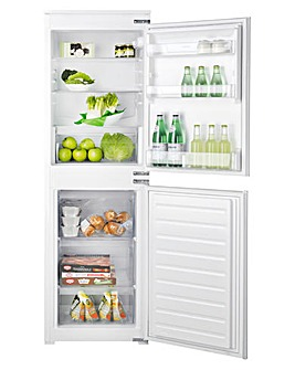 Hotpoint Built in 55cm FridgeFreezer