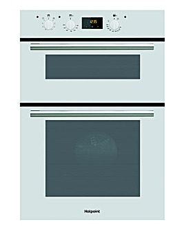Hotpoint Double Electric Built in Oven