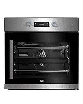 Beko Built in Side Opening Electric Oven