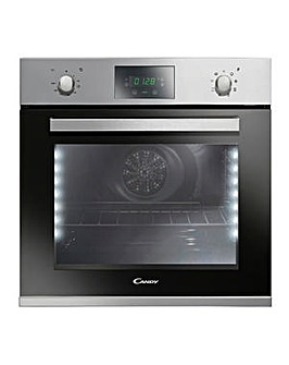 Candy Built-in U-See Multifunction Oven