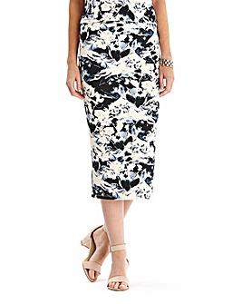 Scuba Tube Skirt