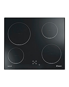 Candy Ceramic 4 Zone Hob