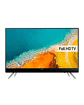 Samsung 55in Freeview HD LED TV