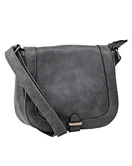Enrico Benetti Marseille Handbag