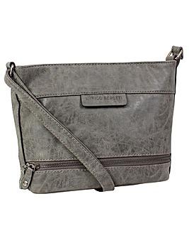 Enrico Benetti Reims Handbag