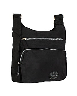 New Rebels Shoulderbag