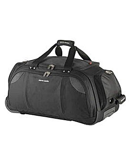 Pierre Cardin Medium Holdall