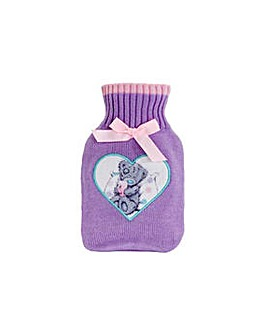 Me to You Tatty Teddy Hot Water Bottle