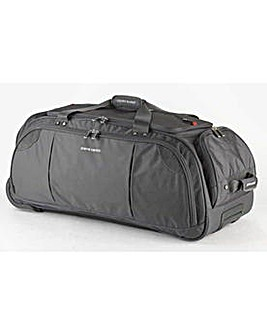 Pierre Cardin Large Holdall