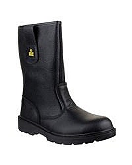 Amblers Safety FS224 Rigger Safety Boot