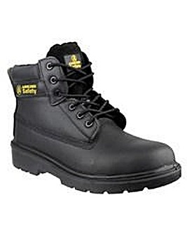 Amblers Safety FS12C Lace up Safety Boot