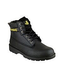 Amblers Safety FS112 Lace up Safety Boot
