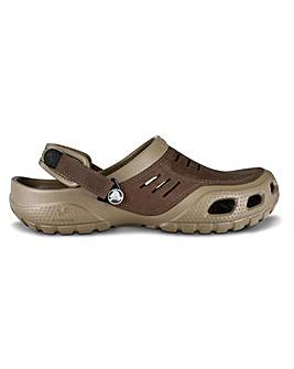 Crocs Yukon Sport Mens Clog