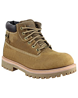 Skechers Sargents Verdict Boot
