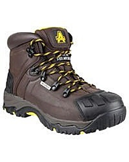 Amblers Safety FS39 Waterproof Boot