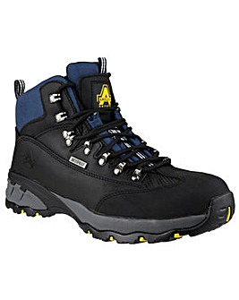 Amblers Safety FS161 Waterproof Boot