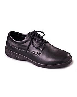 Padders Lunar Shoes