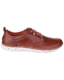 Rockport Rocksport Lite3 Plaintoe Oxford
