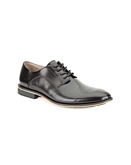 Clarks Gatley Walk Shoes