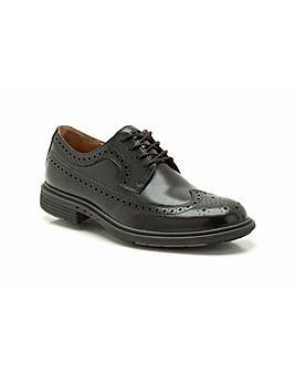 Clarks Un Limit Shoes