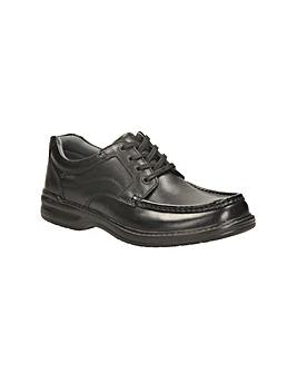 Clarks Keeler Walk Shoes
