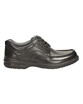 Clarks Keeler Walk Shoes G fitting