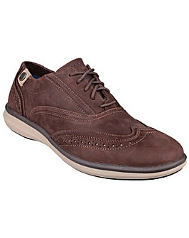 Skechers Whitby Mark Nason