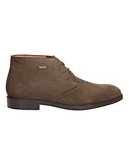 Clarks Chilver Hi GTX Boots G Fitting