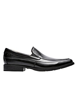 Clarks Tilden Free H Fitting