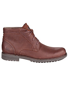 Caterpillar Brock Boot
