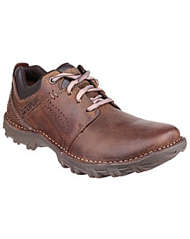 Caterpillar Emerge Shoe