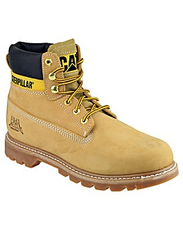 CAT Footwear Colorado Boot