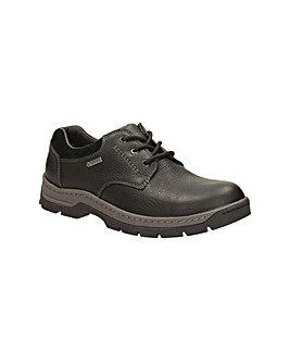 Clarks StantenWalkGTX Shoes