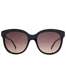 French Connection Round Sunglasses
