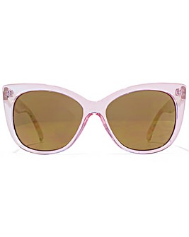 Miss KG Glam Plastic Sunglasses