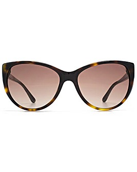 Guess Cateye Sunglasses