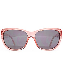 Animal Pop Butterfly Sunglasses