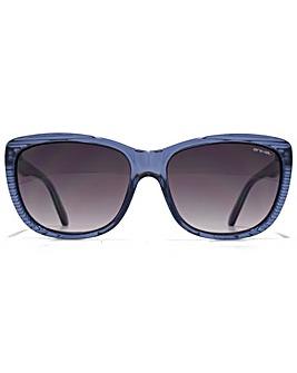 Animal Pop Butterfly Sunglasses