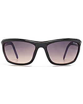 Animal Flip Flex Tips Sunglasses
