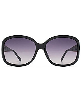 Guess Square Sunglasses