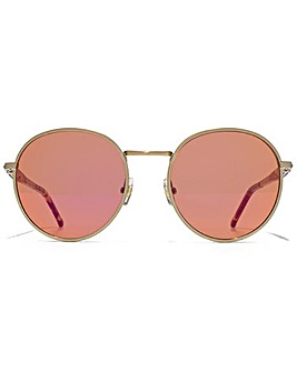 Wildfox Dakota Deluxe Sunglasses