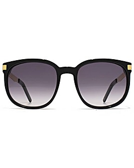Wildfox Geena Sunglasses