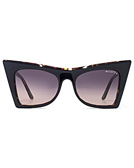 Wildfox Ivy Sunglasses