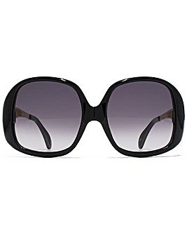 Wildfox Liz Sunglasses